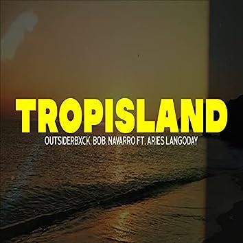 Tropisland