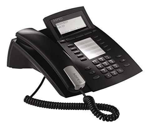 Agfeo 6101320 ST 42 IP-Telefon