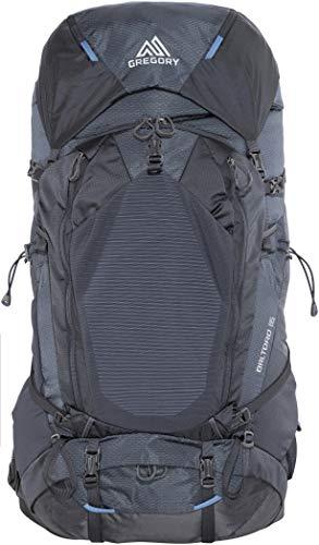 Gregory Baltoro 85 Backpack Herren Dusk Blue Größe M 2020 Rucksack