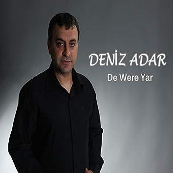 De Were Yar
