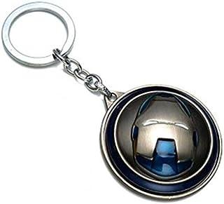 ميدالية مفاتيح شعار ايرون مان
