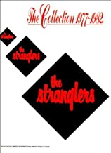 The Stranglers :The Collection 1977-1982