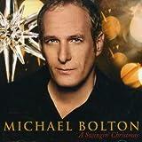 Songtexte von Michael Bolton - Swingin' Christmas