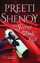 The Secret wish List