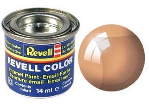Revell Farbe orange, klar   32730