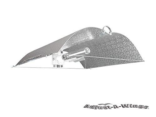 Réflecteur ORIGINAL Adjust-A-Wing Enforcer Large
