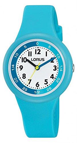 Orologio Bambino - Lorus Watches RRX09FX9