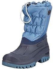 CMP Hanki - Zapatillas de senderismo Unisex adulto