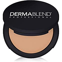 35-Best-Foundations-for-Sensitive-Skin-Great-Product-Reviews-Complete-Buying-Guide-LetsDoBeauty.com