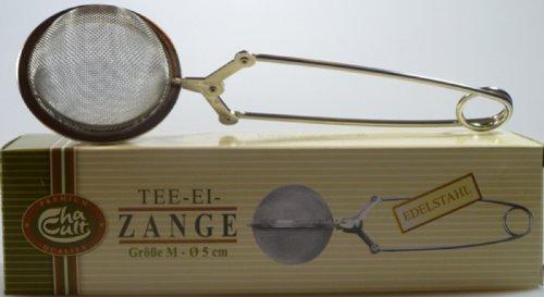 Tee-Ei-Zange Größe M