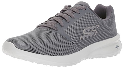 41W+aM8zGPL - Skechers Men's On-The- On-The-go City 3.0 Trainers