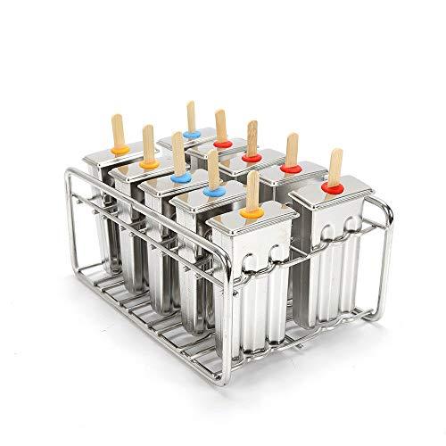 machine juice industrial - 1