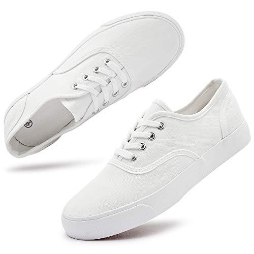 zapatos salomon hombre amazon outlet nz catalogo gratis