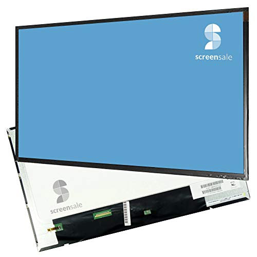 HP Display Bildschirm ProBook 4710S 4720S 4730S Serie R-510 - MATT 17.3