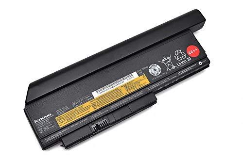 Lenovo ThinkPad X220 Original Hochleistungsakku 94Wh