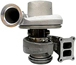 Holset 3592512H HT60 Turbocharger (New 14.0L N14, Cummins)
