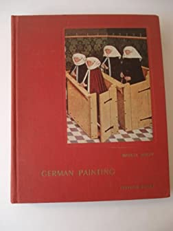 Image for German painting