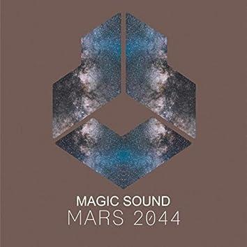 Mars 2044