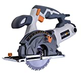 THOR Multisaw | Multi Material Tauchsäge 1000W