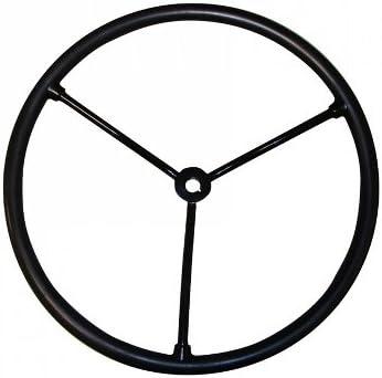AQP Steering NEW before selling ☆ Wheel OEM Style Massey Ferguson Large discharge sale fits 180576M1