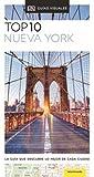 TOP 10 NUEVA YORK: La guía que descubre lo mejor de cada ciudad (GUIAS TOP10)