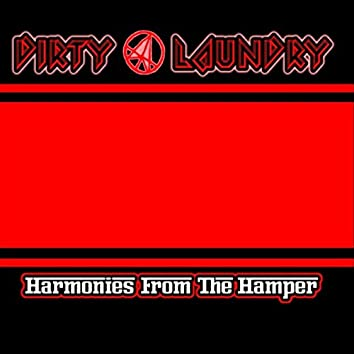 Harmonies from the Hamper