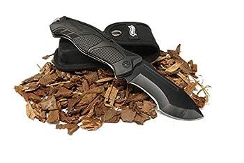 Couteau de Survie OSK II Umarex