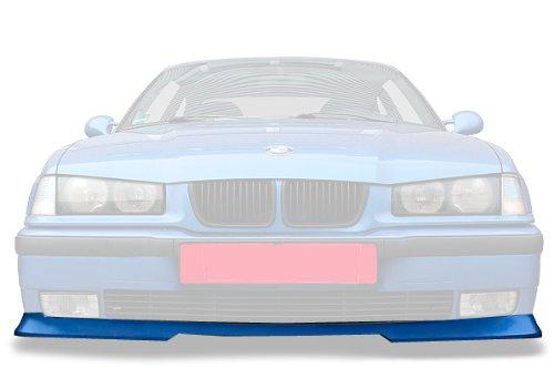 CSR-Automotive Spoiler Frontspoiler Lippe FA002