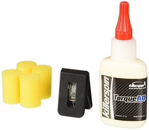 glue for table tennis