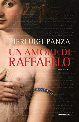 Un amore di Raffaello