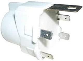 Condensateur antiparasites Brandt AS0020339
