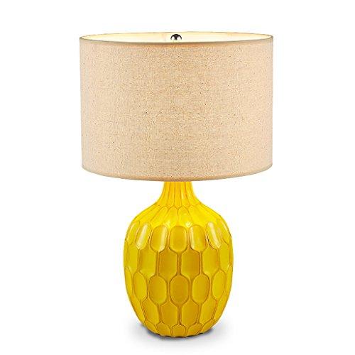 Mlimy Wohnzimmer Kreative Tischlampe nach Hause Wedding Nordic Kunst Lampe Schlafzimmer Nacht einfache Moderne romantische Tischlampe