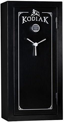 Top 10 Best metal gun locker