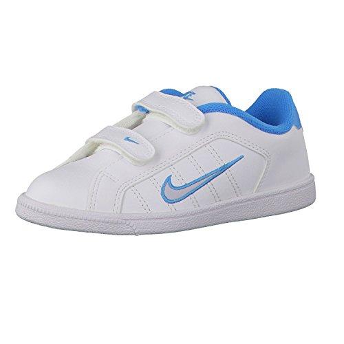 Nike Court Tradition 2 Plus (TDV) (23,5)