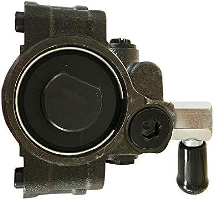 Amazon com: DRIVESTAR - Pumps / Power Steering: Automotive