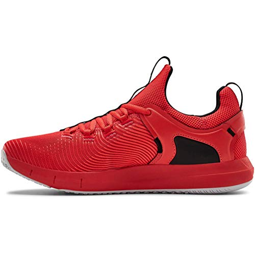 Under Armour HOVR Rise 2 Hombre Zapatillas de Cross Training