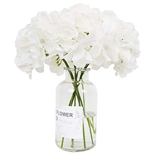 blommor bauhaus