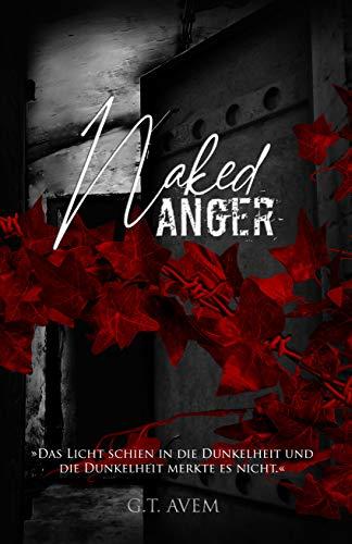Naked Anger