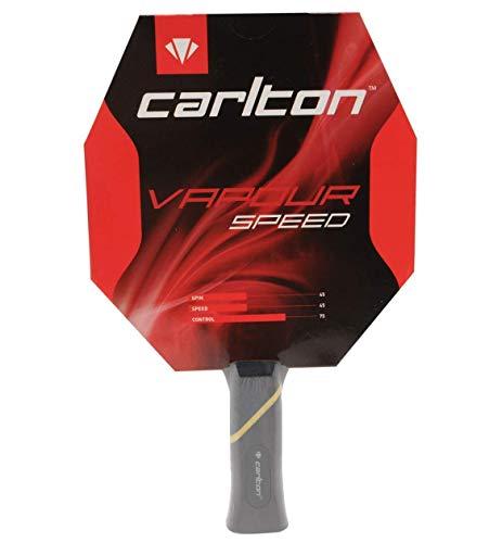 Carlton Racchette Tennis da Tavolo Vapour Velocità