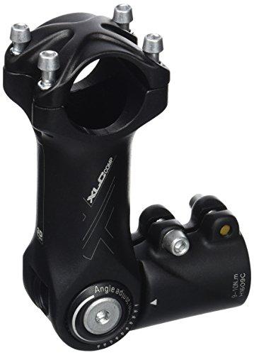 XLC 2501551700 Potencia Comp A-Head ST-T13 de Aluminio