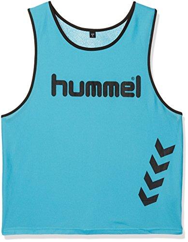 Camiseta Hummel