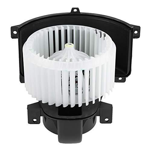 Motor del ventilador del coche, motor del ventilador del calentador del coche para Au-di Q7 Po-rsche Cay-enne Tou-areg 7L0820021Q
