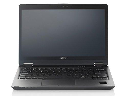 Compare Fujitsu Lifebook P728 (VFY:P7280M45S1GB) vs other laptops