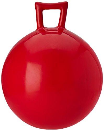 Pfiff 001171 Paardenspeelbal, speelbal voor paarden, in 3 maten