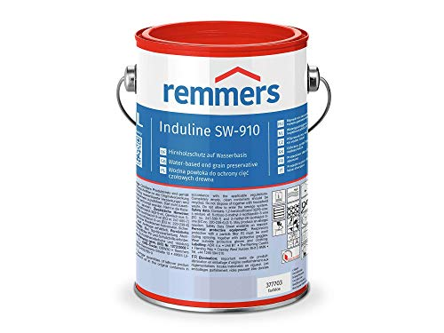 Remmers Induline SW-910