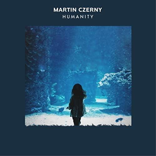 Martin Czerny