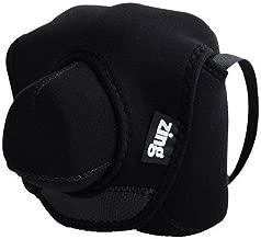 Zing 503-301 PBK1 PRO SLR Cover (Black)