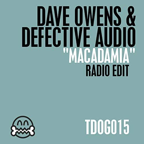 Dave Owens & Defective Audio