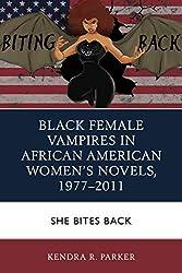 Recent Books of Interest to Women Scholars : Women In