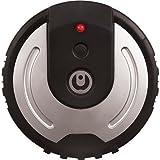 """Mop """""""" Robot Aspirador con Función de Detección de Muebles y Rodapiés"""